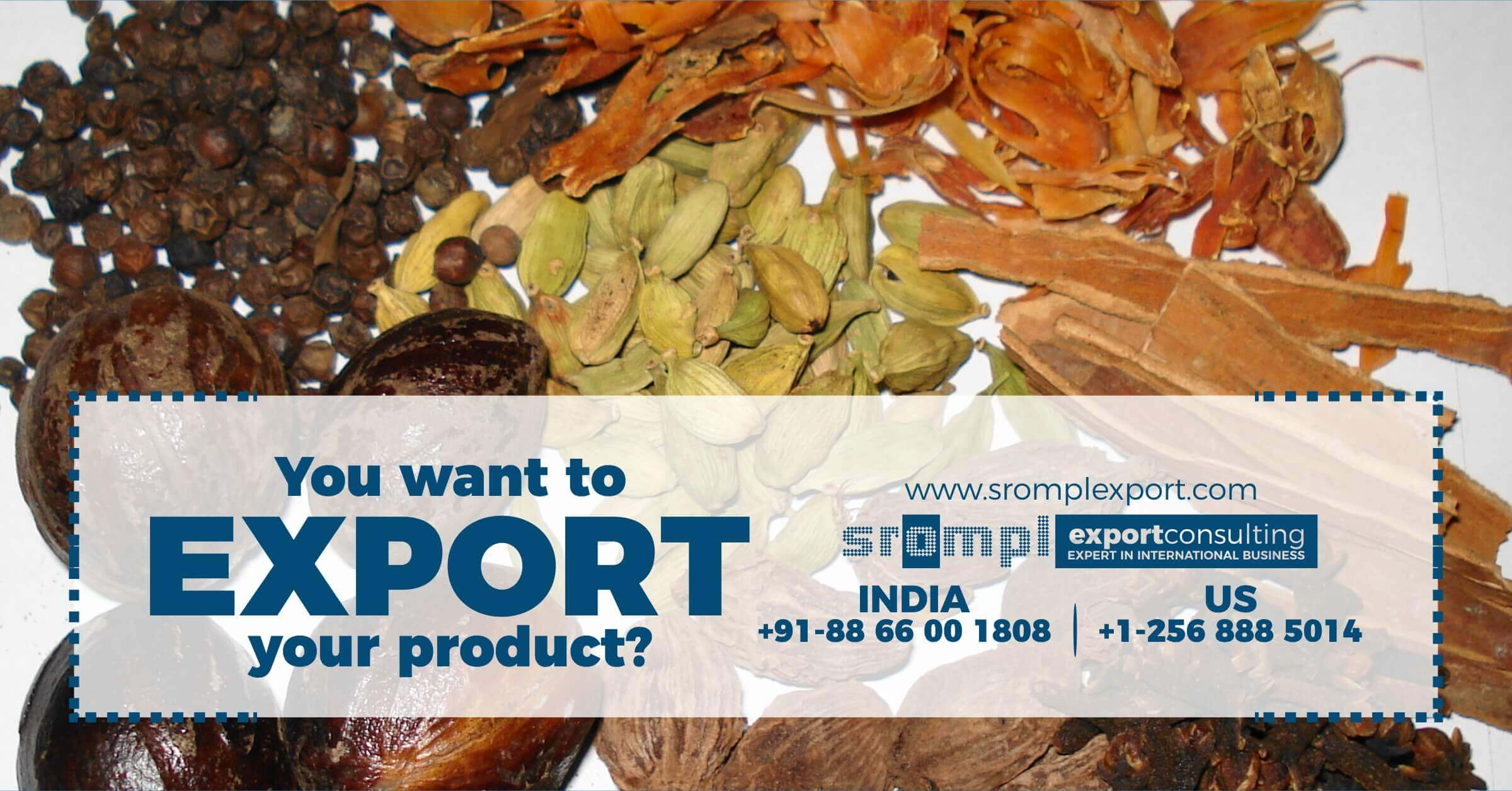 fruits, vegetable and spices Spices & Seasonings,fruits, vegetable and spices Fruit & Vegetables(Fresh, Processed & Dry)