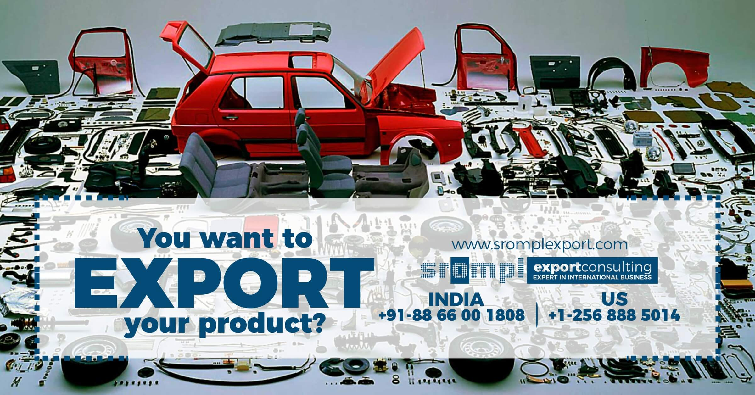 AUTOMOBILES, FLUID SEALING PRODUCTS, INDUSTRIALS, MARINE PRODUCTS, ENGINEERING PRODUCTS, AGRICULTURAL IMPLEMENTS Engineering Goods & Equipment,AUTOMOBILES, FLUID SEALING PRODUCTS, INDUSTRIALS, MARINE PRODUCTS, ENGINEERING PRODUCTS, AGRICULTURAL IMPLEMENTS